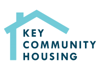 Key Community Housing